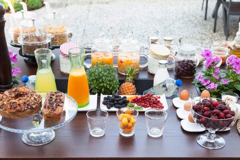 _Ayia-Marina_-3rd-shooting_breakfast_rooms_20150617_045