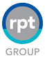 RPT-Group