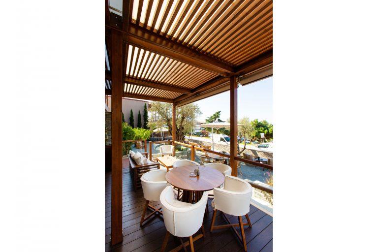 Ayia-MarinaSuites-Hotel_16