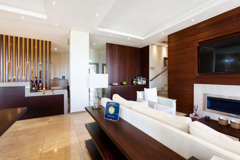 Ayia-MarinaSuites-Hotel_21