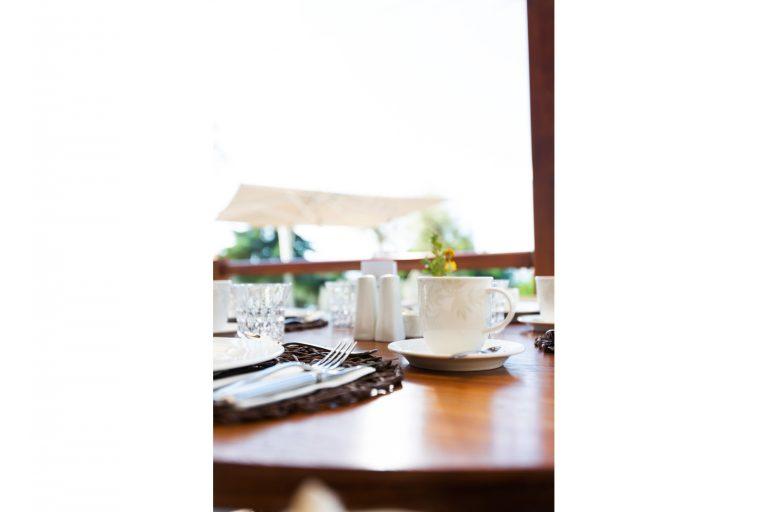 Ayia-MarinaSuites-Hotel_24