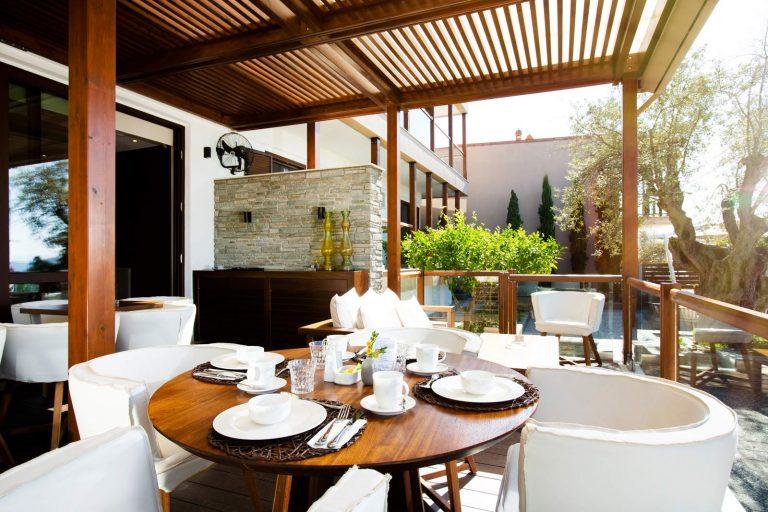 Ayia-MarinaSuites-Hotel_33