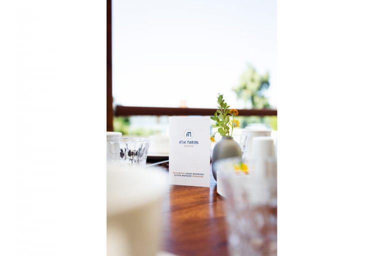 Ayia-MarinaSuites-Hotel_35