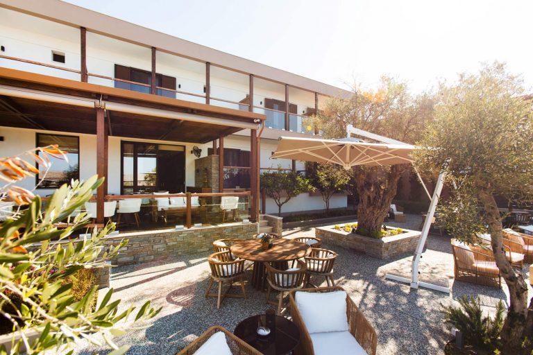 Ayia-MarinaSuites-Hotel_7
