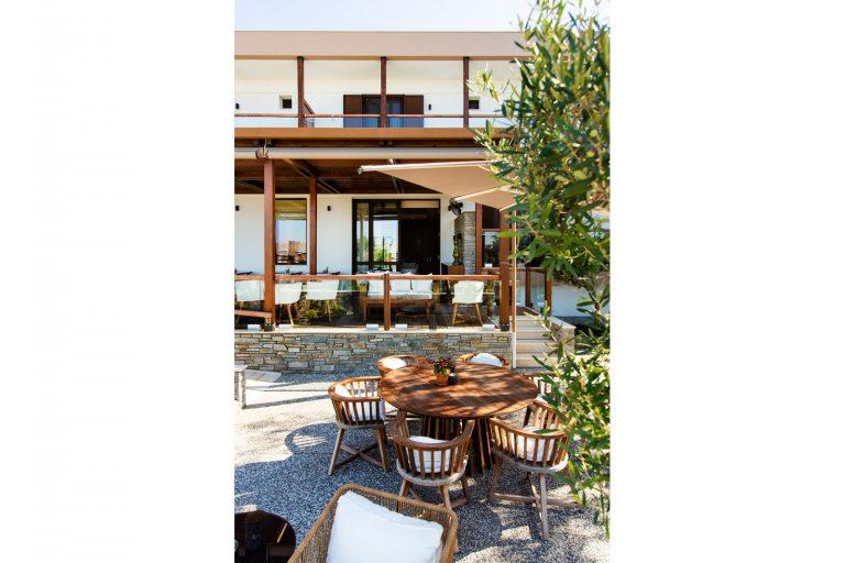 Ayia-MarinaSuites-Hotel_8